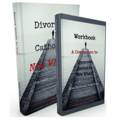 BookWorkbook 3D Covers