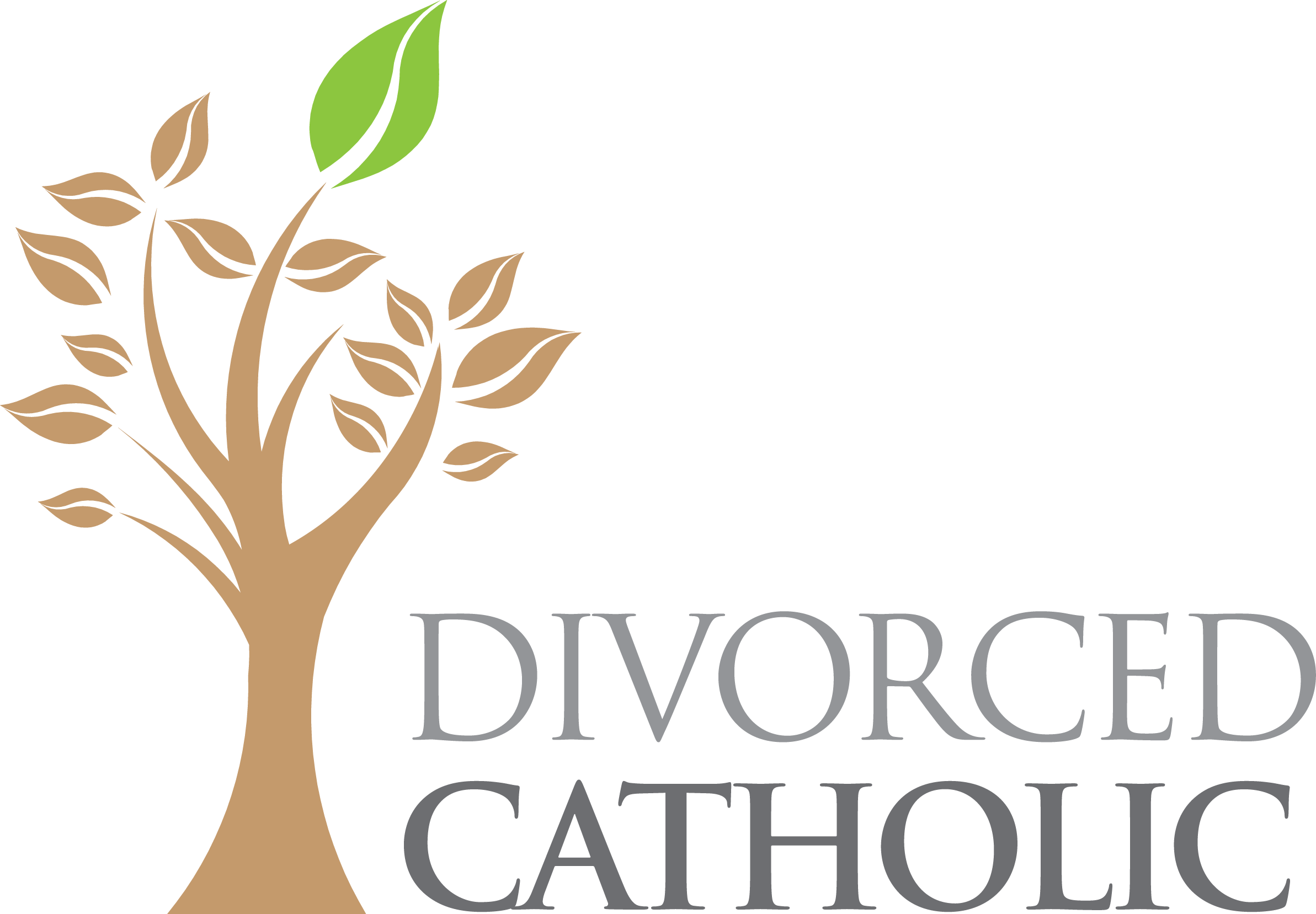 Divorced Catholic
