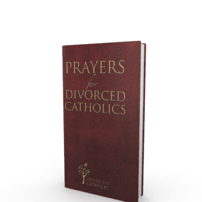 PrayerBook 3D